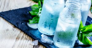 5 Signs You're Dehydrated